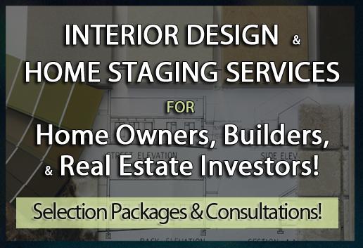 Calgary Interior Designers