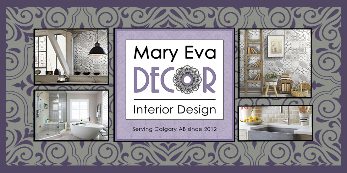 Currently Available For RESIDENTIAL Or SMALL COMMERCIAL U2014 Interior Design  Consultations; Full/Partial Renovation Projects; And Home Staging.