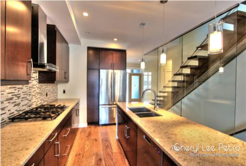 Calgary real estate photography 1