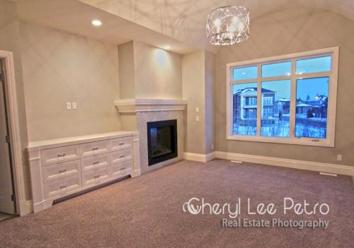 Calgary real estate photography 2