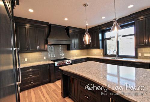 Calgary real estate photography 3