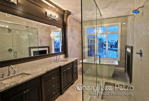 Calgary real estate photography 4