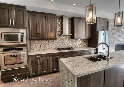 Calgary real estate photography 5