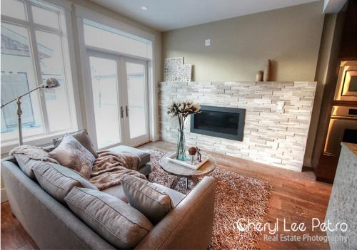 Calgary real estate photography 8