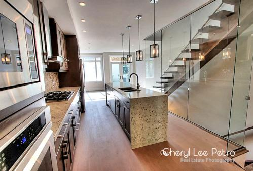 Calgary real estate photography 9