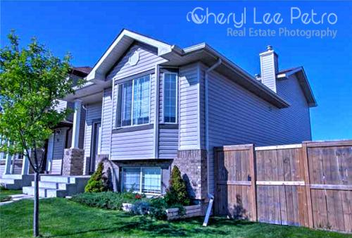 yyc-real-estate-photography 10