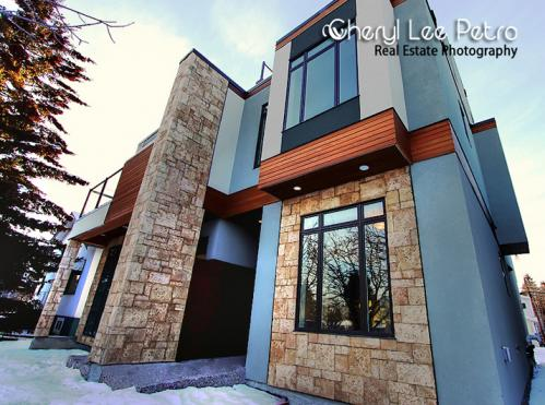 yyc-real-estate-photography 2