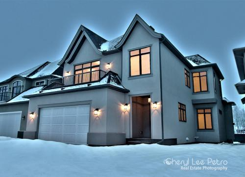 yyc-real-estate-photography 3