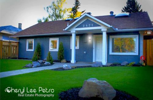 yyc-real-estate-photography 5