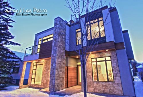 yyc-real-estate-photography 7