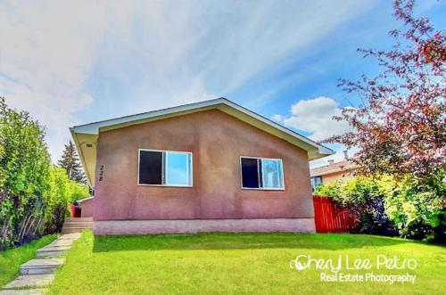 yyc-real-estate-photography 8