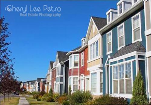 yyc-real-estate-photography 9